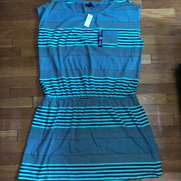 GAP Dresses & Skirts - Dress